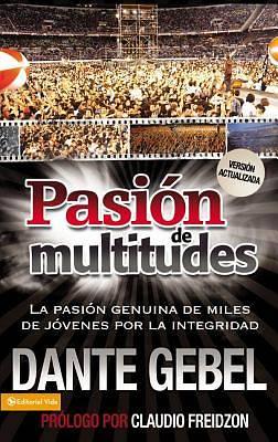 Picture of Pasion de Multitudes