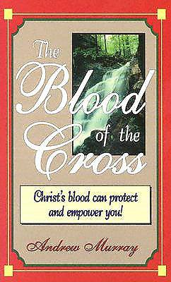 Blood of the Cross