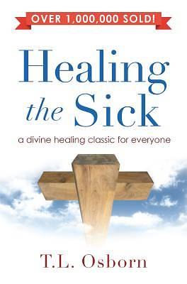 Picture of Healing the Sick