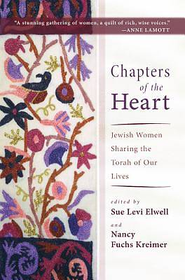 Picture of Chapters of the Heart