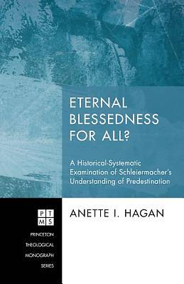 Eternal Blessedness for All?