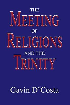 Meeting of Religions and the Trinity