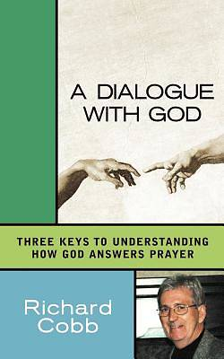 A Dialogue with God