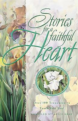 Stories for a Faithful Heart