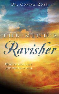 The Minds Ravisher