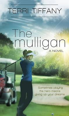 Picture of The Mulligan