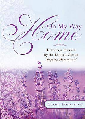On My Way Home [ePub Ebook]
