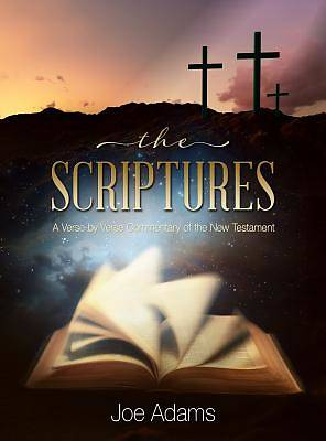 Picture of The Scriptures
