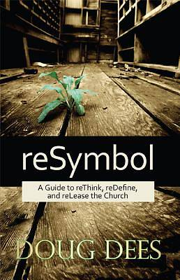 reSymbol [Adobe Ebook]