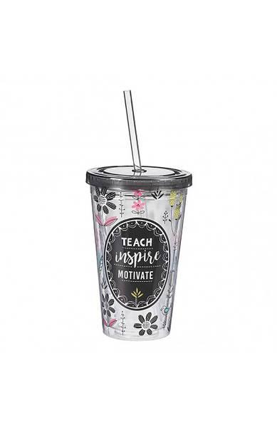 Picture of Tumbler Teacher