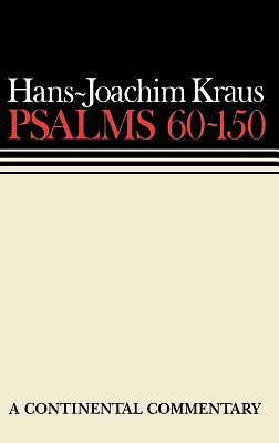 Picture of Psalms 60-150