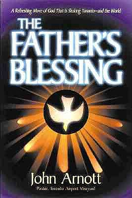The Fathers Blessing