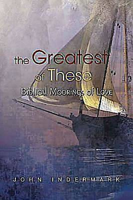 The Greatest of These - eBook [ePub]