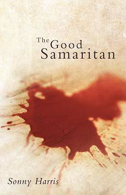 Picture of The Good Samaritan