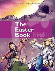 Picture of Friendship Easter Book