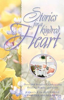 Stories for the Kindred Heart