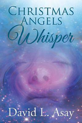 Picture of Christmas Angels Whisper