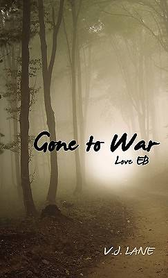 Picture of Gone to War Love Eb