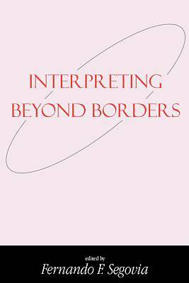 Interpreting Beyond Borders