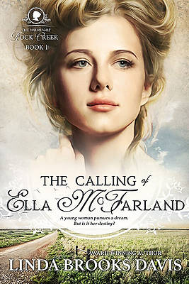 Picture of The Calling of Ella McFarland