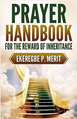 Picture of Prayer Handbook for the Reward of Inheritance