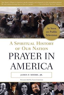 Picture of Prayer in America