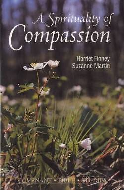Spirituality of Compassion
