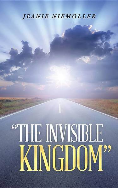 Picture of The Invisible Kingdom