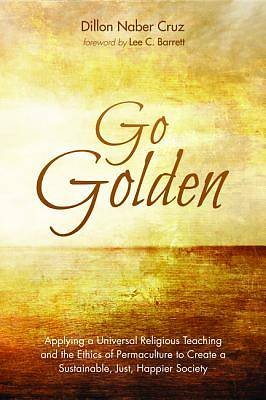 Picture of Go Golden