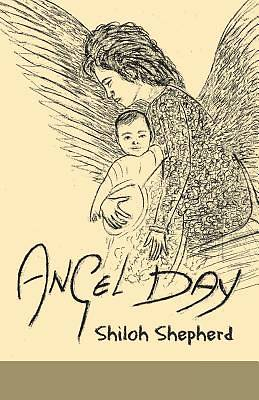 Picture of Angel Day