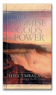 The Promise of Gods Power