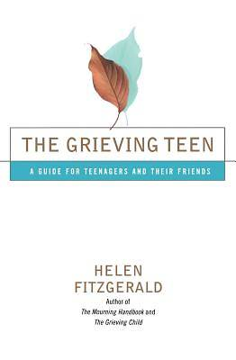 The Grieving Teen