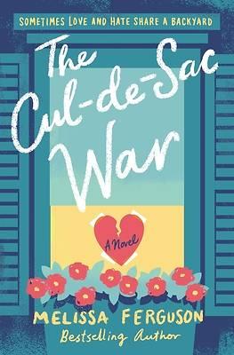 Picture of The Cul-De-Sac War