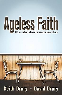 Ageless Faith