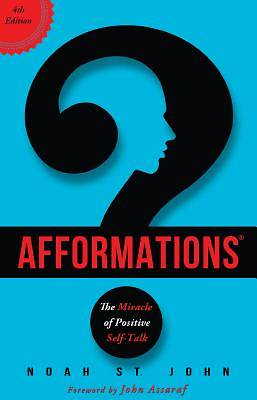 The Book of Afformations(r)