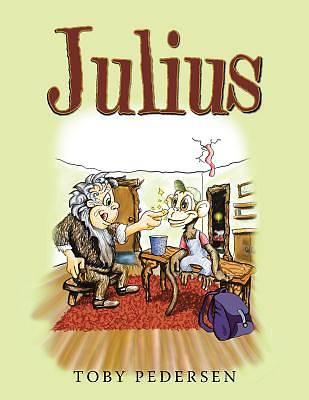 Picture of Julius