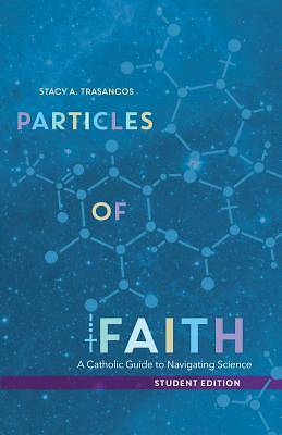 Picture of Particles of Faith
