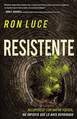 Picture of Resistente