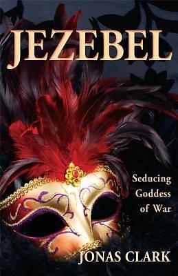 Picture of Jezebel Seducing Goddess of War