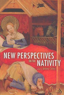 New Perspectives on the Nativity