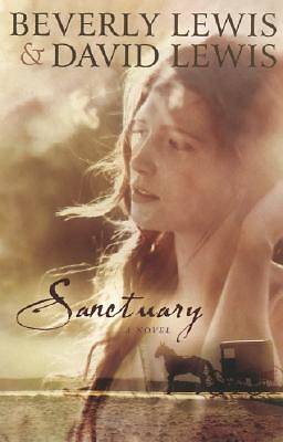Sanctuary [ePub Ebook]