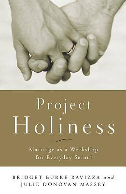Project Holiness