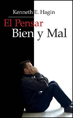 Picture of El Pensar Bien y Mal (Right and Wrong Thinking)