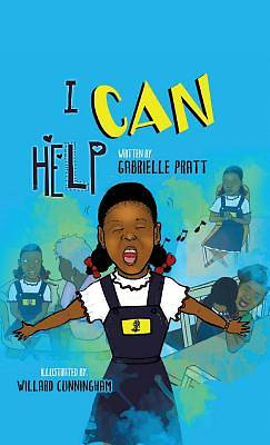 Picture of I Can Help