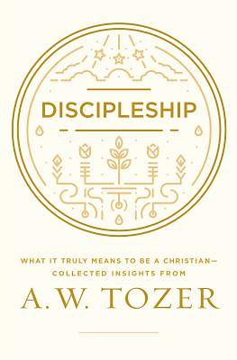 Picture of Discipleship