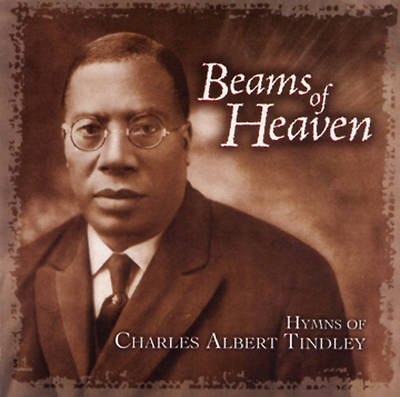 Beams of Heaven CD