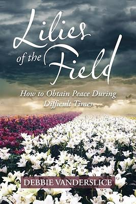 Picture of Lilies of the Field