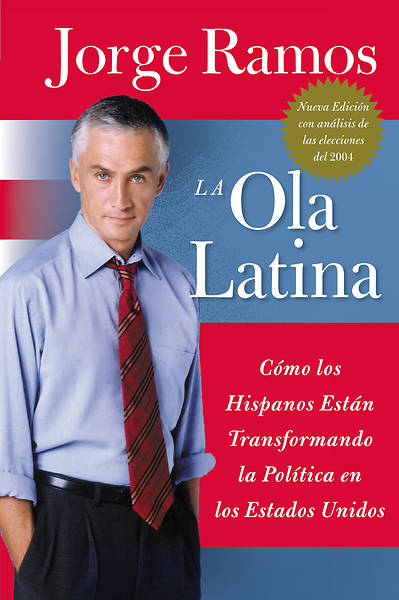 Picture of La Ola Latina