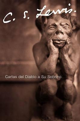 Picture of Cartas del Diablo A su Sobrino