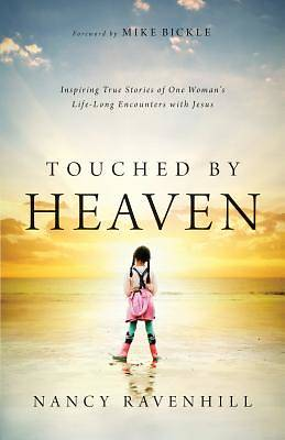 Picture of Touched by Heaven